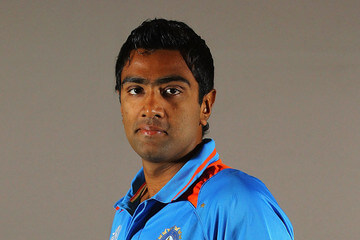 top 10 indian bowlers