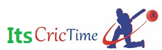 Crictime Live Cricket Streaming|Crictime Live Online